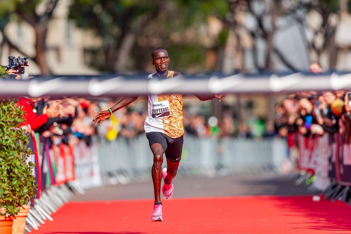 Who remembers last year's Monaco Run? 👑 Watch the race live via: bitly.com/LivestreamMona… 📷 @MonacoRun