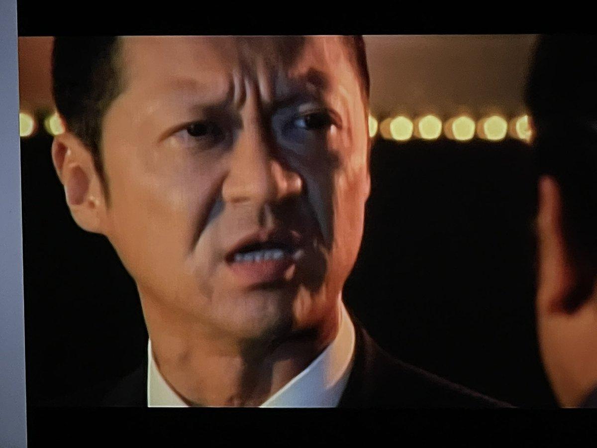 山健 五郎