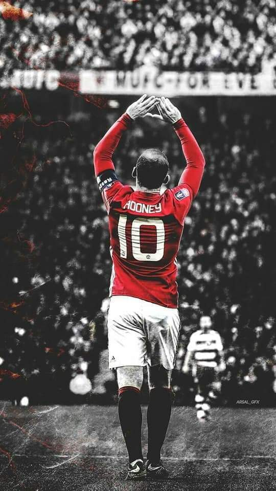 "@England @WayneRooney What a player ""the golden boy "" our legend"