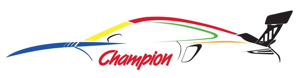 Campeonatos de Montaña Nacionales e Internacionales (FIA European Hillclimb, Berg Cup, BHC, CIVM, CFM...) - Página 40 EuCM-N_XMAMFQVO?format=jpg