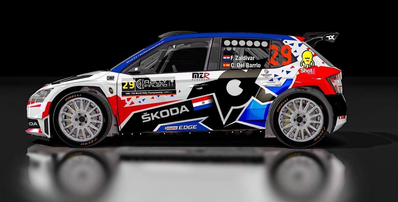 World Rally Championship: Temporada 2021  - Página 13 EuCNF3aXMAAf2_q?format=jpg&name=large
