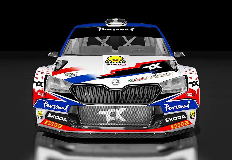 World Rally Championship: Temporada 2021  - Página 13 EuCNFl0WYAMVXlE?format=jpg&name=large