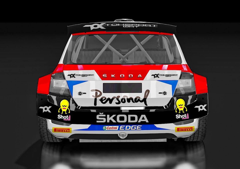 World Rally Championship: Temporada 2021  - Página 13 EuCNGPeXEAAu5C9?format=jpg&name=large