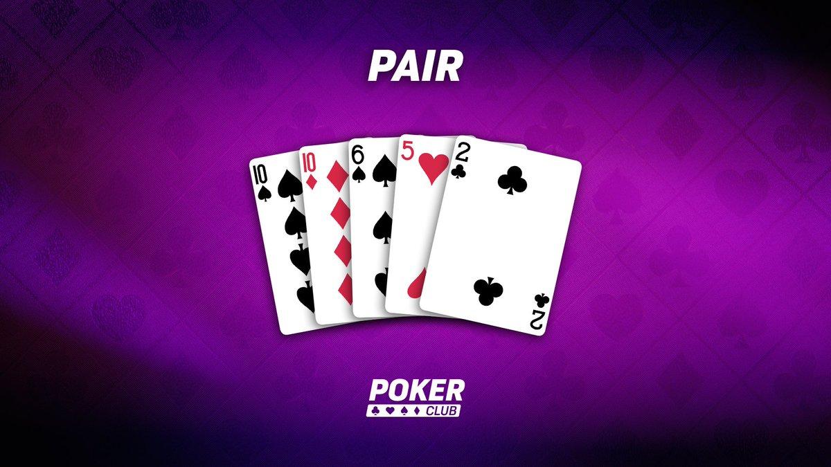 Poker Club Pokerclubgame Twitter