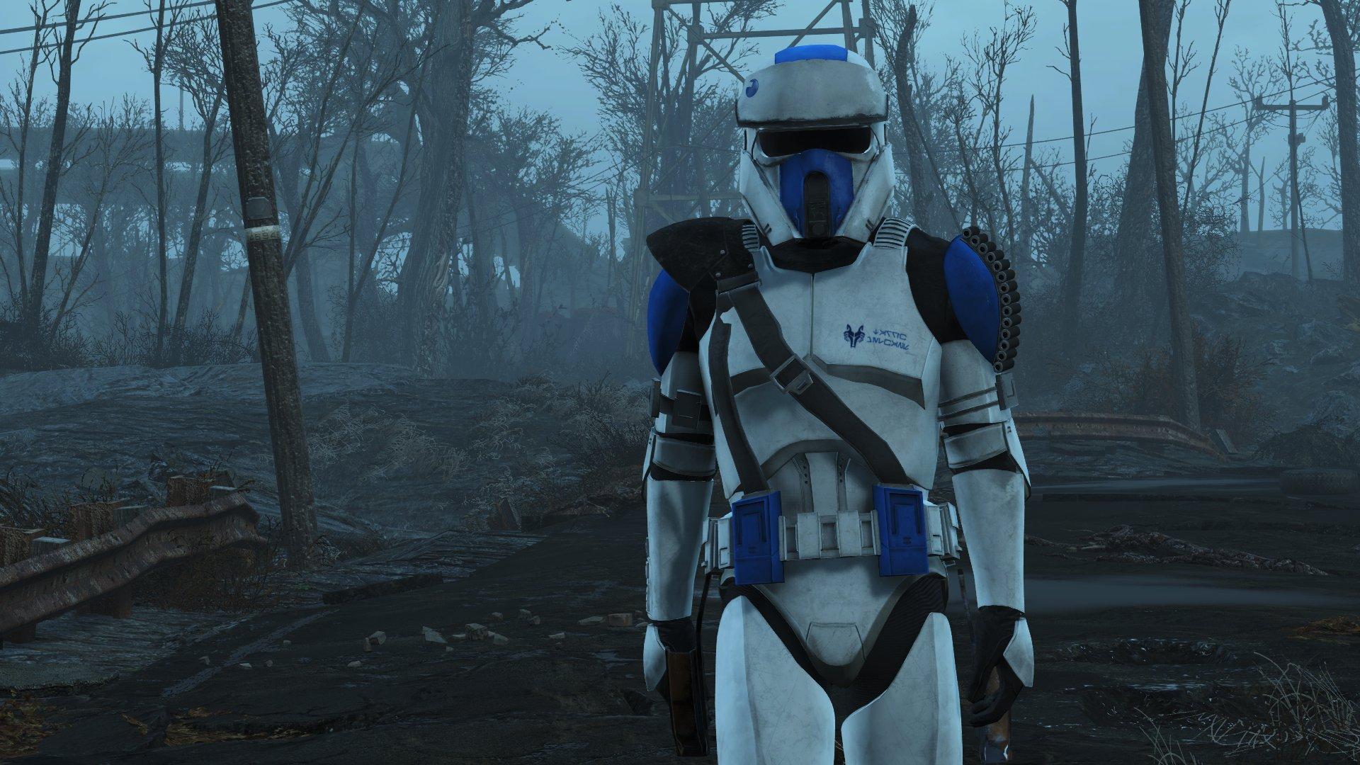 Fallout Screenshots XIV - Page 28 EuCR4Y0XAAU60CN?format=jpg&name=large