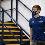 Umbro x Williams. Looking 🔥🔥   Like our 2021 team kit?   #PerformanceDriven | @UmbroUK