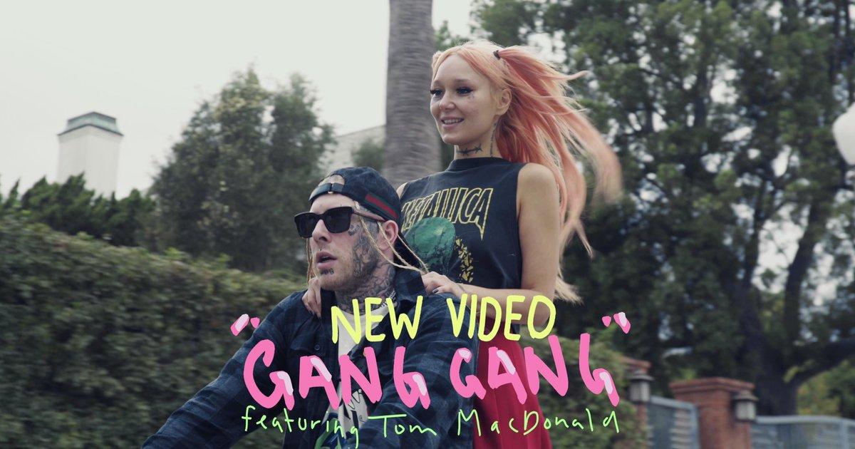 Tom MacDonald Bio, Net Worth, Girlfriend, Age, Tour, Songs