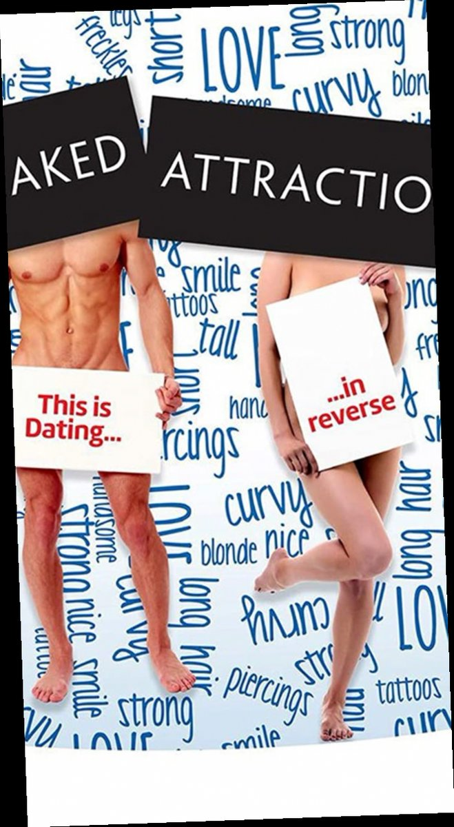 Download naked attraction Naked Attraction