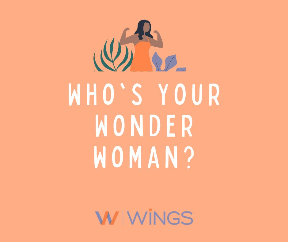 test Twitter Media - Shoutout time! We're inspired each week by the women who are setting and working towards their goals - whether they be in motherhood, finance, career, or business. Which woman inspires you to be your best self? Tag them in the comments below! https://t.co/qQICvnEmxQ