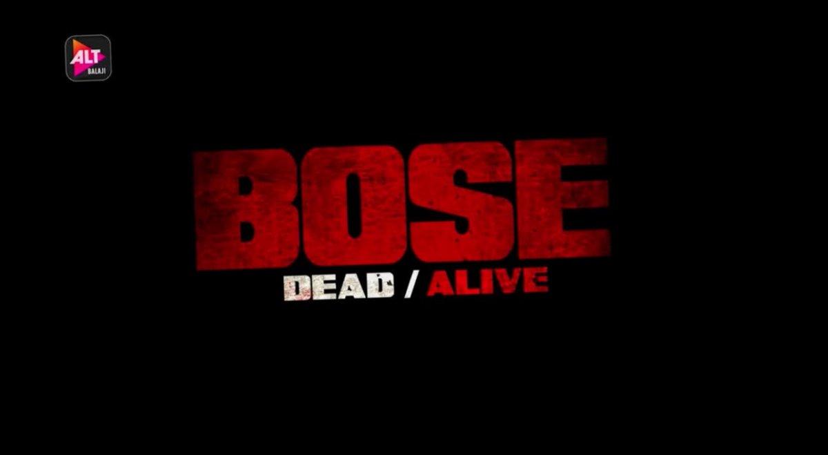 Torrent bose dead or alive Torlock