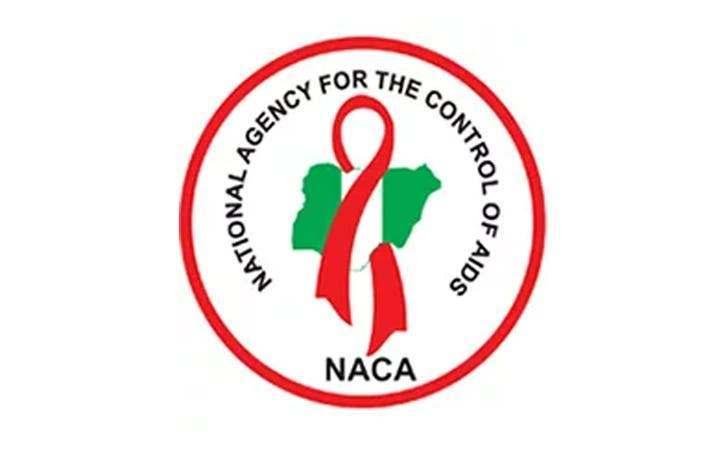 Nigerians Consume 587m Condoms Annually - NACA