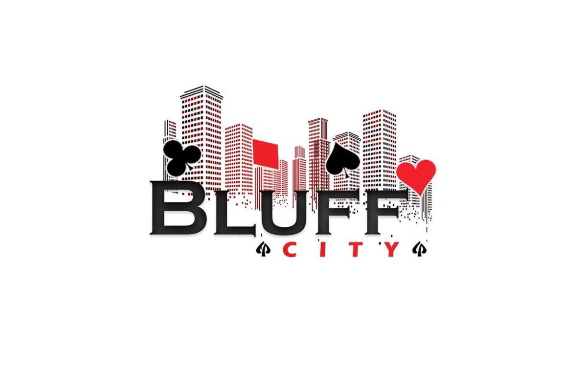 Bluff City Online Poker Club Jediopa Twitter