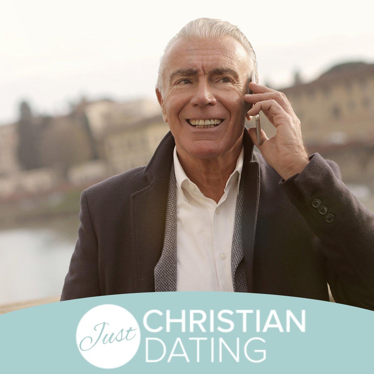 Just christian dating.com professor dating