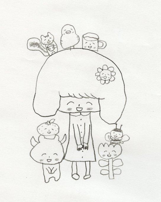 sakataka0919の画像