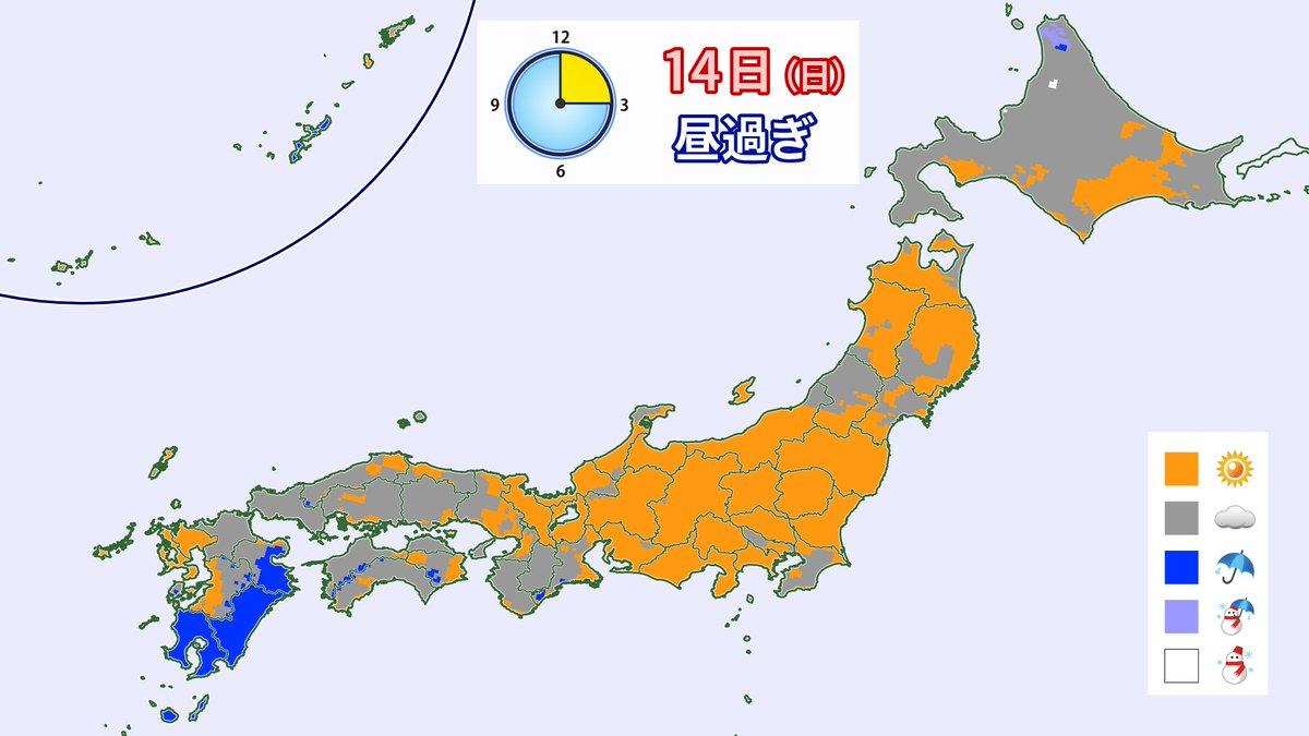 美紀 ウィキペディア 片山