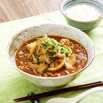 サッポロ一番+ジャワカレーで絶品料理に?!簡単に作れるカレーラーメンのレシピ!