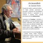 Image for the Tweet beginning: Feliz #diadaradio @Radiofusionga @radiofene @pablochichas