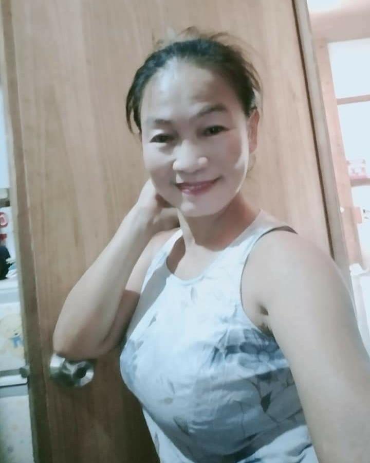 Filipina pics mature Filipina Mature