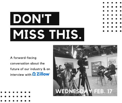 Hear directly from the source - you're invited to an exclusive interview with Zillow executives on Wednesday, February 17th at 11:00am. Message me for a ticket. #RealEstate #Zillow #Greenville #Sold #MarcoIsland #Naples #Sanibel #ForSale #Florida #Carolina