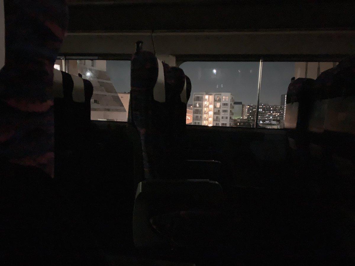【JR東日本】東北・上越・北陸新幹線が運転見合わせ 再開には時間を要する見通し