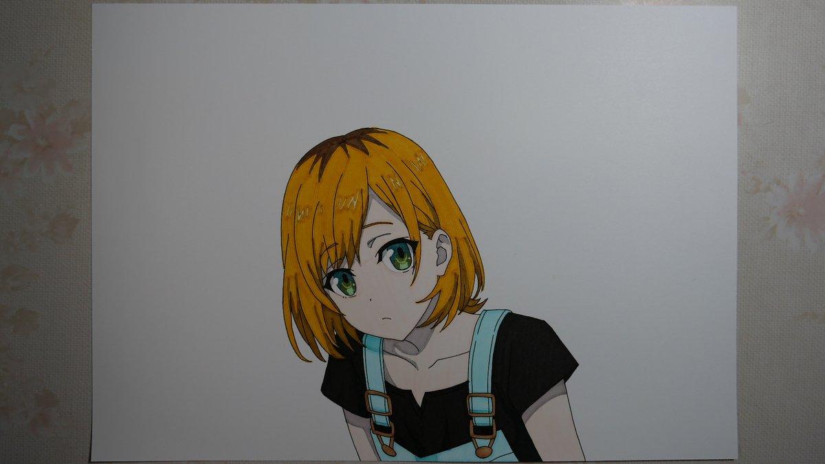 評価 shirobako 日本のアニメ「SHIROBAKO」は海外では受け入れられない!?【台湾人の反応】
