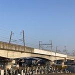 東北新幹線が那須塩原~盛岡駅間で終日運転停止!