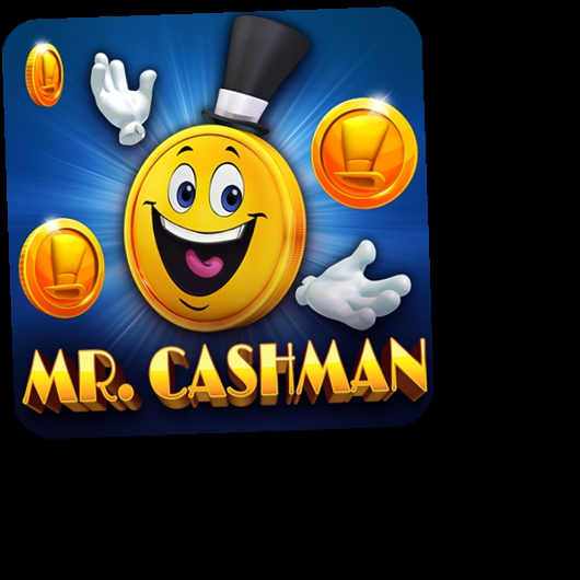 Guide To Online Casino Games And Slot Machines - Changing Slot