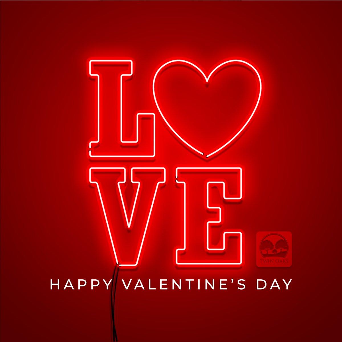 #HappyValentinesDay #HappyRepublicDay2021