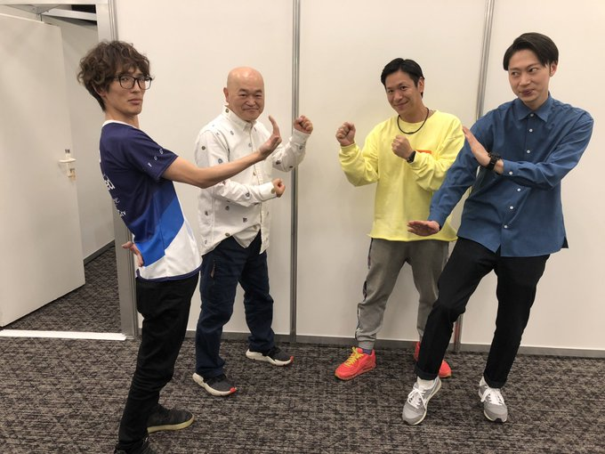 IPPOKAWASHIMAの画像