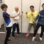 IPPOKAWASHIMAのサムネイル画像