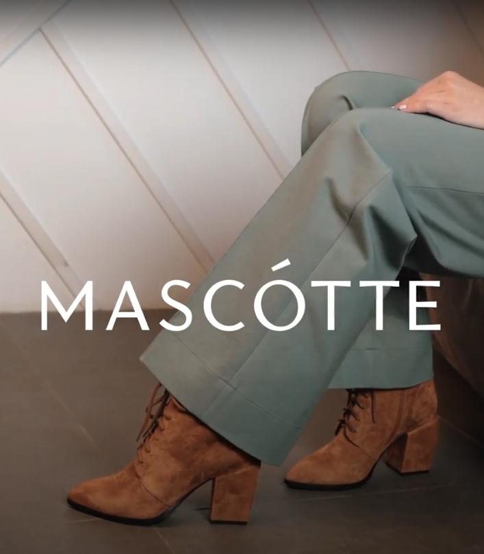 14 февраля дарим скидку 14% на обувь, сумки и аксессуары из Новой Коллекции❤️  Порадуйте своих близких и друзей стильными подарками от Mascotte. Акция действует в наших салонах и в интернет-магазине при вводе промокода LOVE14. https://t.co/6pCYhYbIef