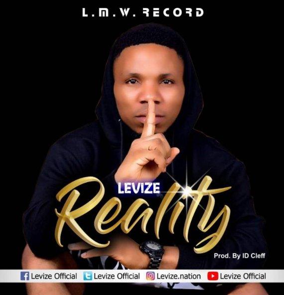 #Nowplaying Realityby @OfficialLevize #NowOnAir🎧💯🎵🎧🎷🎷🎷  @Dj0white #TrendingNow  #saturdayvibes #morningshow @unilag_radio 🌺🎷🎷🎷📻🎤🎧🎺🎺