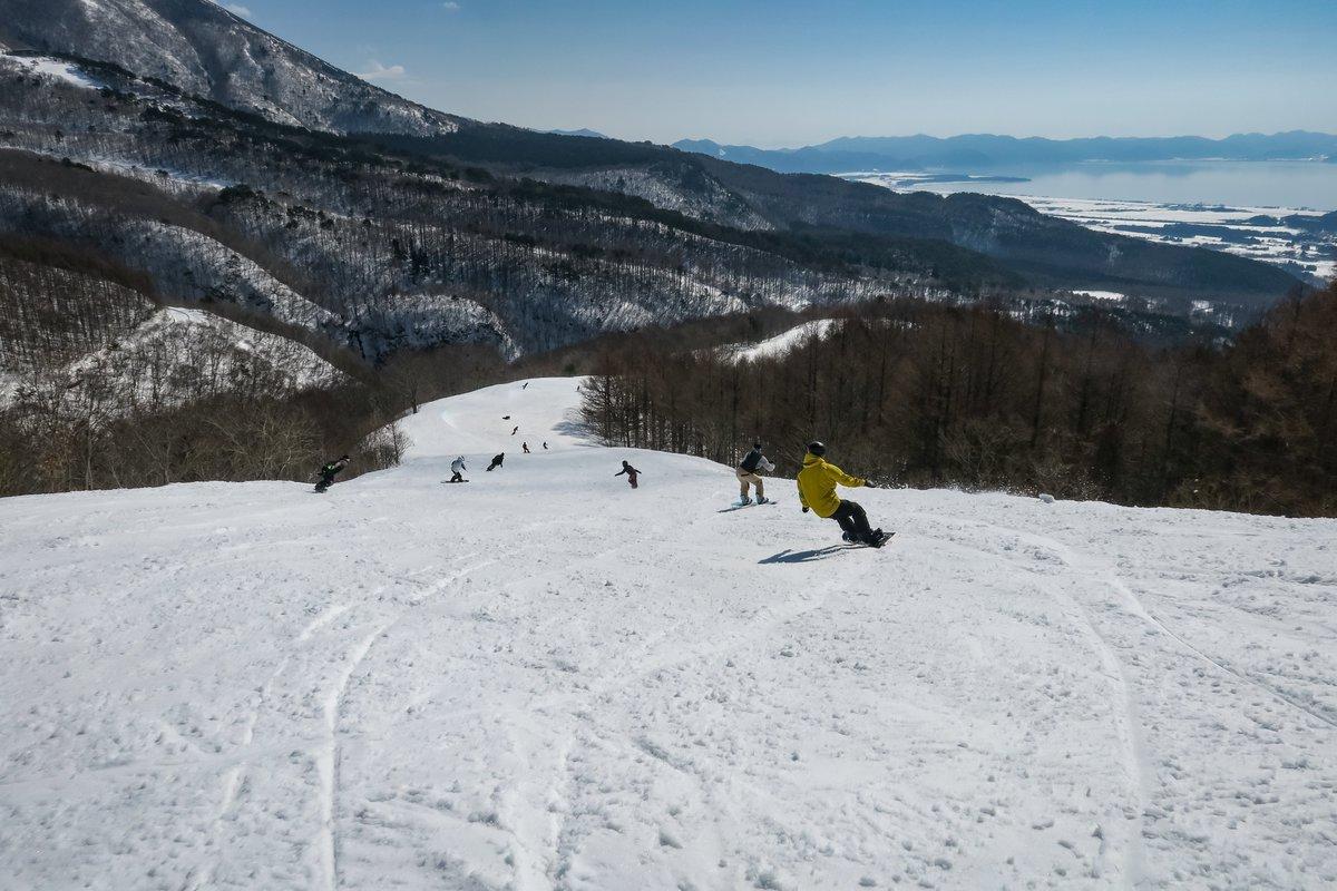 スキー 天気 磐梯 アルツ 場 オープン待ち