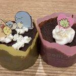 busujima4238のサムネイル画像