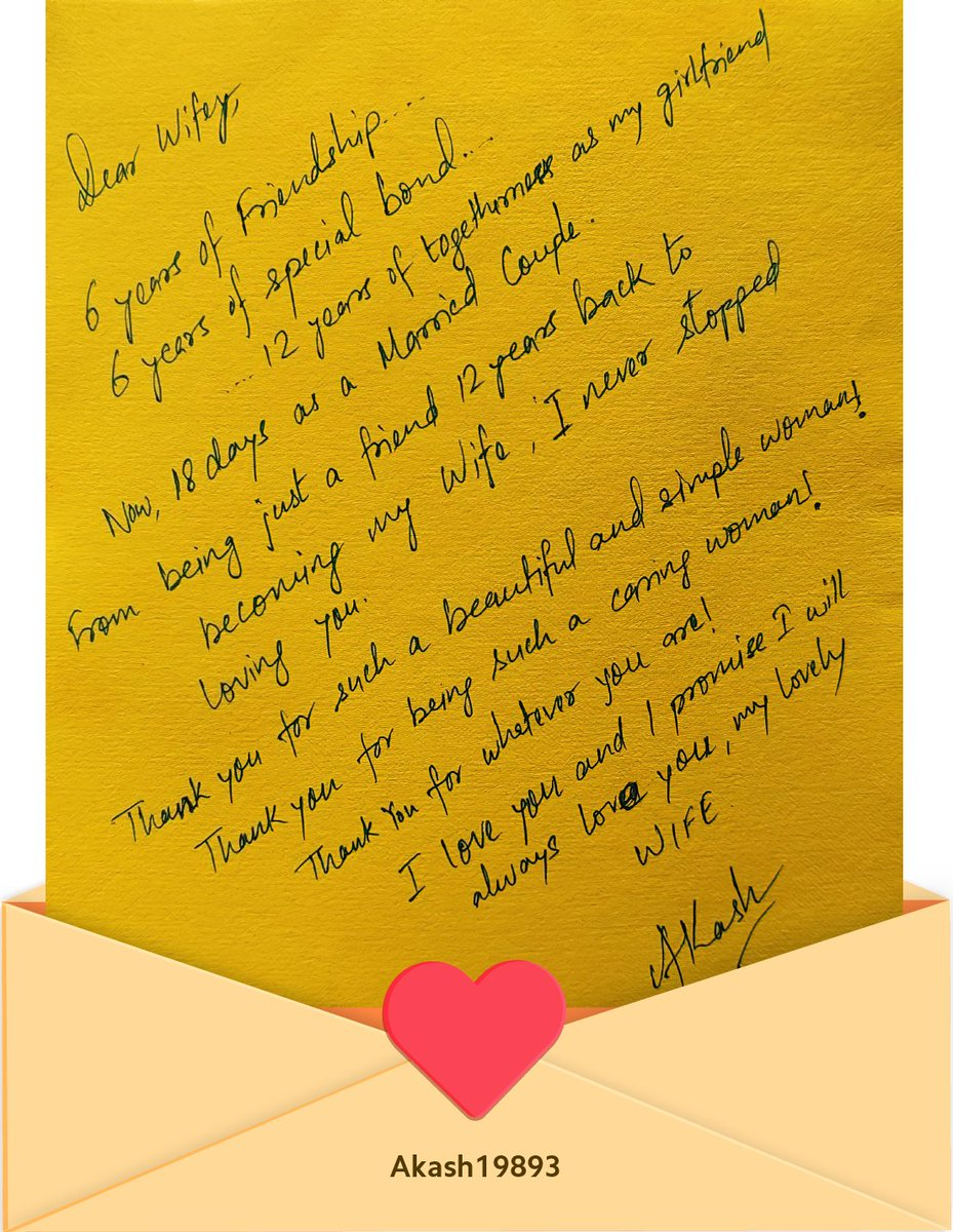 Happy Valentine's Day! It's time to share LOVE.🥳 We have received love from Mi fans from all over the world. 🥰 Here we share some love letters handwritten by Mi fans in the Mi community.  #miui #miuilife