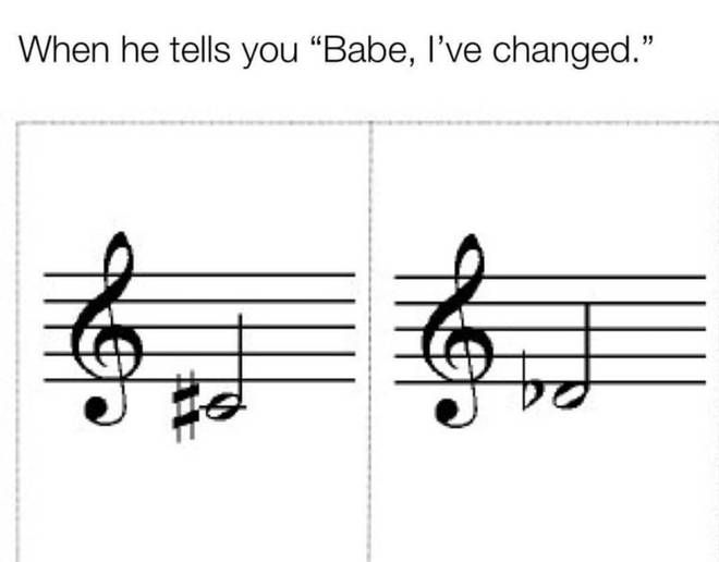 Musicians will understand this... #SundayFunday https://t.co/acGNP3YBPL