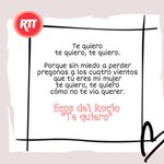 Image for the Tweet beginning: Radio Teletaxi, las canciones más