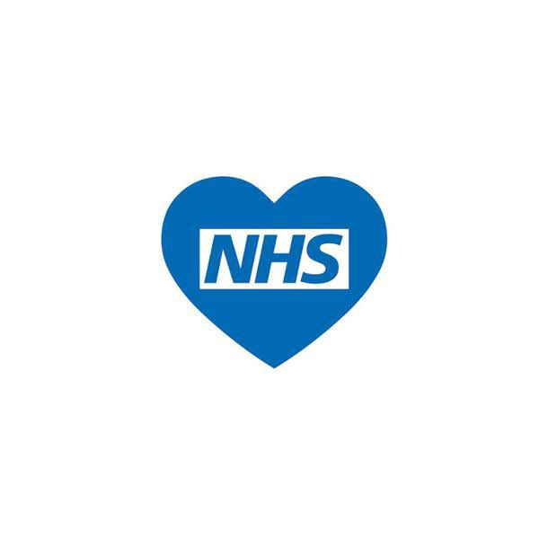 10 ways you can show you #LoveYourNHS this Valentine's Day #2 Add a blue heart to your Twitter username 💙 Thousands of people have done it so far and it gives us so much comfort to see them everywhere Please RT to get others involved too