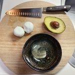 アボカドが好きな人は是非!簡単に作れる、アボカドを使ったレシピ!