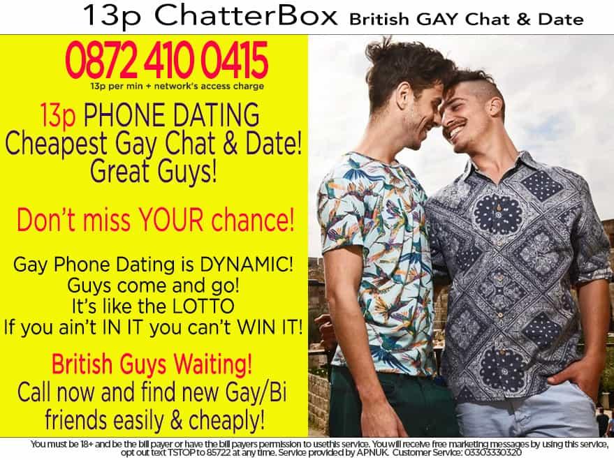 Under 18 dating uk mcafee antivirus not updating