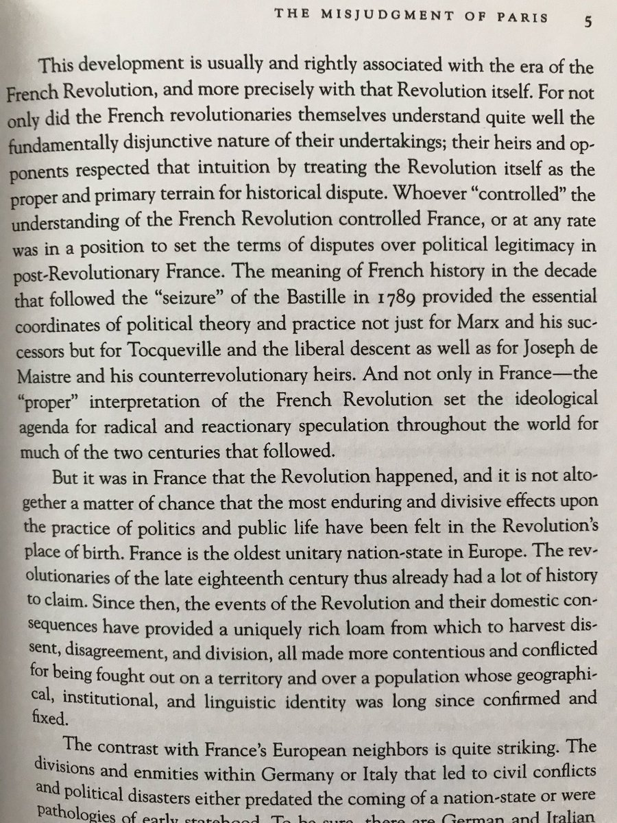 @tonydav37104026 Here's the next page. The book is in fact about France.