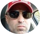 @okokalrightZain Robert Rosenfeld @Templerob Temple Owls! I'm in the Laundromat Biz!I love my family,miss my Dad #JerseyShore #TrumpPence2020 #MAGA #Zionist Flag of United StatesFlag of Israel