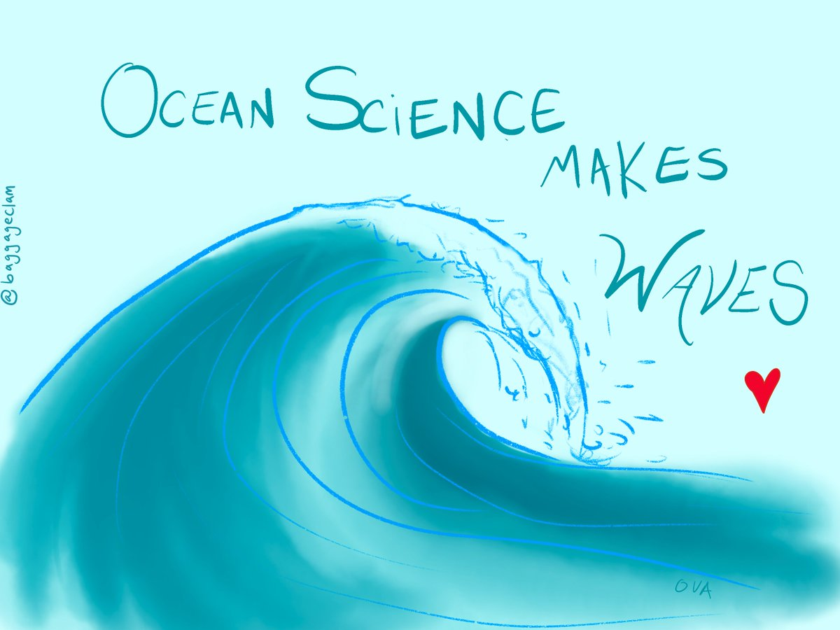 test Twitter Media - RT @theAGU: Happy #ValentinesDay. Here's more #ScienceValentines by @Squidfan https://t.co/5TiPFhkiTC