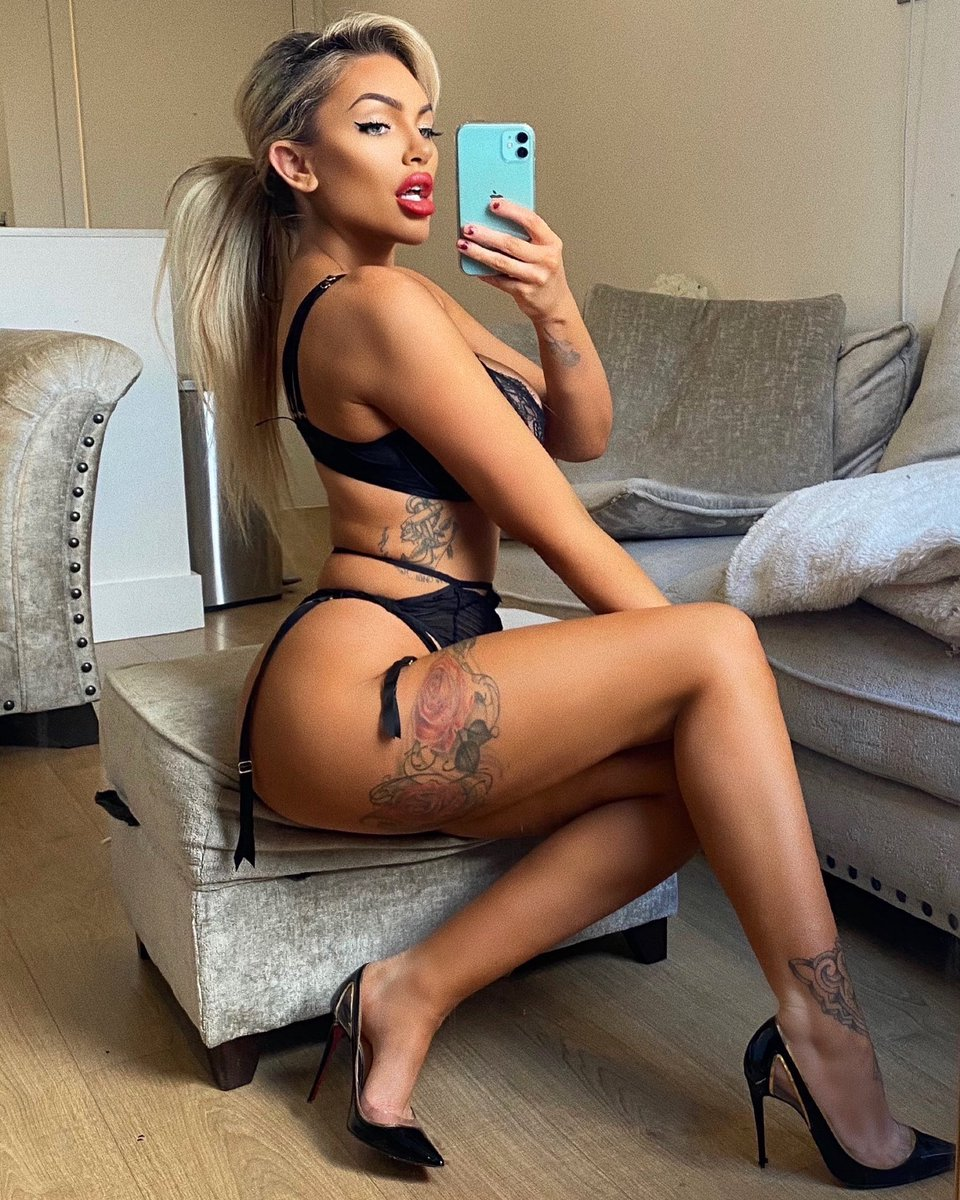 Looking To Find Ukbabechannels Picture Search For Them On