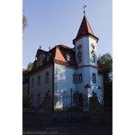 Image for the Tweet beginning: Schloss Dornreichenbach, Saxony, Germany . #schloss #castle