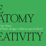 Image for the Tweet beginning: What is design without good
