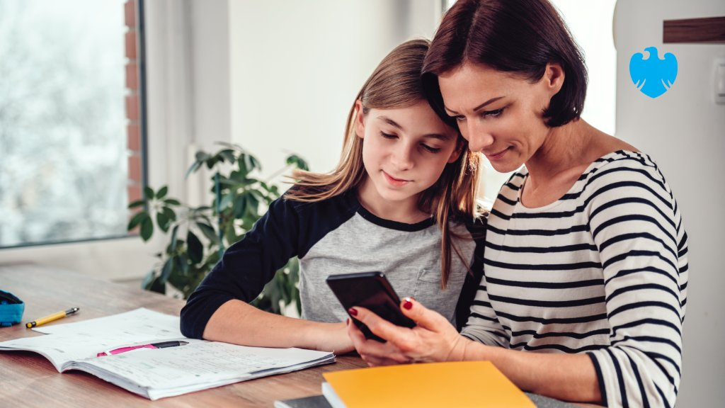 Our new blog on #DigitalWings shares our experiences, as parents, talking to our children about online safety.  #AnInternetWeTrust  Learn ways to keep your family safe online with Digital Wings.  Sign up for free, here: