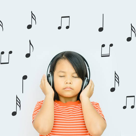 #music is a release, it's a way of letting out something that you have been holding onto from deep within.  #musicheals  #musictherapy  #musicformentalhealth  #loveconquersall https://t.co/hTnOTrV4bX