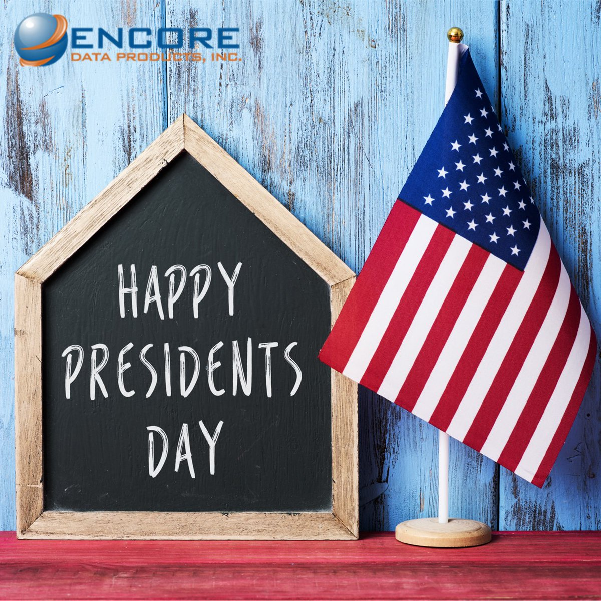 Presidents' Day, officially Washington's Birthday in the United States, was later recognized as honoring George Washington and Abraham Lincoln. Currently, the holiday celebrates the birthdays and lives of ALL U.S. presidents. A national day to be celebrated! https://t.co/wtaHogSOln