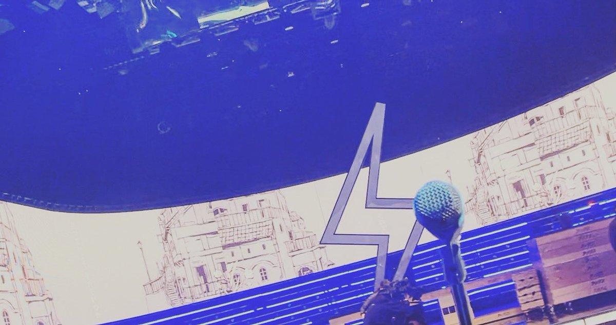 CDTVライブ!ライブ! 『シャルル』という曲をセルフカバーで歌わせて頂きました  数年前の曲ですが、今も愛してもらえて嬉しく思います アボガドさんのMVと共に出演できた事もとても嬉しかった  いつもありがとうございます たくさん音楽を作っていきます これからもよろしくね! #CDTV